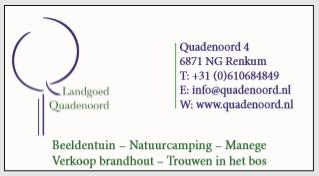 Quadenoord
